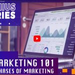 Genius Series – Amazon Product Marketing 101