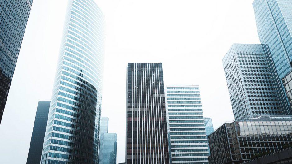 Best ways to improve return on investment portfolio