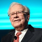 Warren Buffett – what sets apart a big winner from the rest of the pack