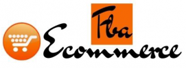 FBA Ecommerce