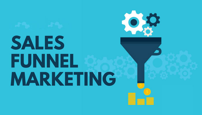 Funnel Buildr 2 for Shopify