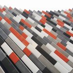 Managing Virtual Design and Construction